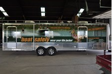 - Image360-Littleton-PartialVehicleWrap-NonProfits&Associations (2)