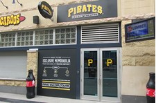 - Image360-Pittsburgh-PA-Exterior-Dimensional-Lettering-Pittsburgh-Pirates