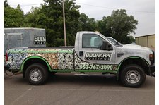 - Vehicle-Graphics-Full-Wrap-Coatings-Image360-St.Paul-MN