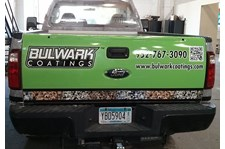 - Vehicle-Graphics-Full-Wrap-Coating-Tailgate-Image360-St.Paul-MN